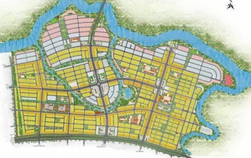 T&T MILLENNIA CITY, CƠ HỘI ĐẦU TƯ SINH LÃI VÀNG (Hotline: 0901458697)