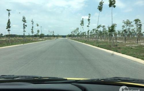 Bán 1000m2 đất khu dân cư Chơn Thành BÌnh Phước giá 1,1 tỷ!
