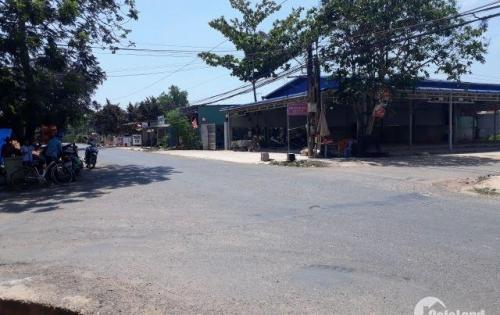 Đất mềm Giá rẻ huyện Chơn Thành