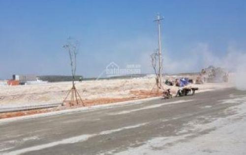 Đất đầu tư lợi nhuận cao lên tới 20% trong vòng 6 tháng Chơn Thành,Bình Phước.Lh 0333372034 Mr Vinh