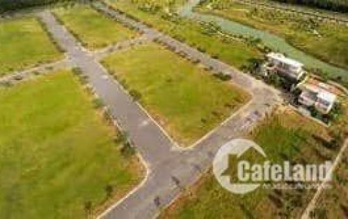 MEGA CITY ĐÔ THỊ TÂY NGUYÊN CHUẨN SINGAPOR_ 096 5059 456