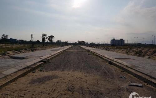 Cơ hội đầu tư chỉ từ 399tr/nền gần trung UBND, trung tâm TP Kontum