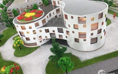 Lai Uyên Residence (Dream City) dự án mang lại lợi nhuận siêu cao