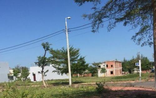 Bán đất khu đô thị an phú quý lô sạch đẹp gần đường dũng sĩ điện ngọc