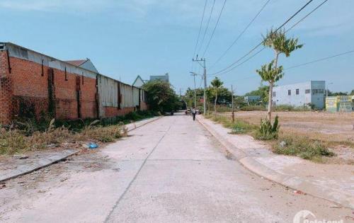 Bán đất Điện Thắng Bắc giá rẻ nhất thị trường đường 13m5. Liên hệ 0919.897.458