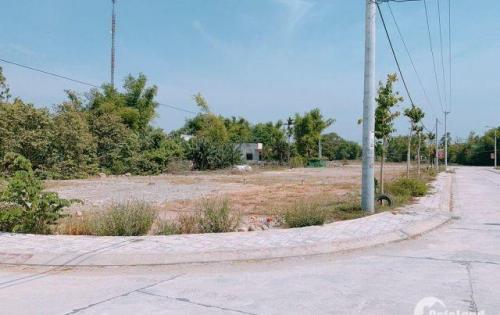 Bán đất nền ĐIện Thắng Bắc gần trạm thu phí giá rẻ đầu tư. Liên hệ 0919.897.458