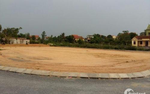 [Quảng Bình] Đất nền gần sân bay Đồng Hới – đầu tư siêu lợi nhận cho người biết nắm bắt