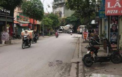 50m2 đất Việt 2, Ngõ xe máy, giá 1,5 tỷ, LH A Việt 0982174963.