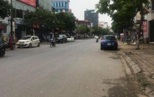 bán mảnh đất 32,1m2 ở Ngô Xuân Quảng đường ô tô.