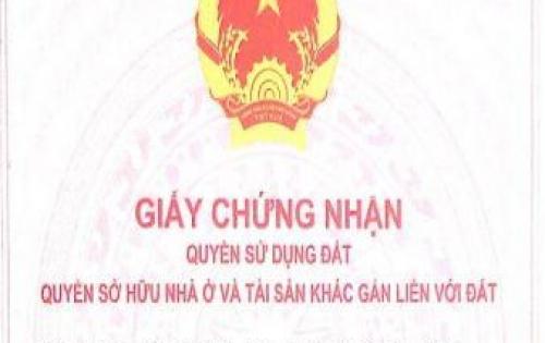 Đất Hà Đông 61m2, Phú Lãm, Sđcc, 21tr/m2