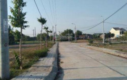 Cần bán đất tại Hòa Phước, gần chợ mới Ba Xã, gần bến xe Đức Long. LH 0764758474.