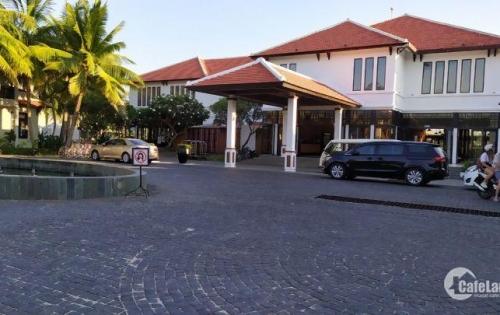Bán đất cạnh Khách sạn Mường Thanh Hội An giá đầu tư.