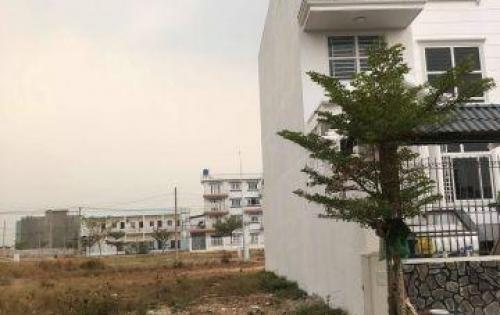 Mở bán 39 nền đất khu dân cư Tên Lửa Mở Rộng gần siêu thị Aeon Bình Tân
