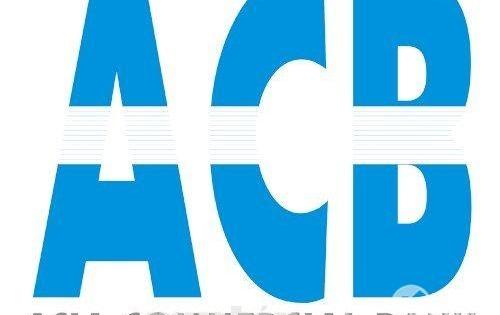 Ngân Hàng ACB Thông Báo Ngày 26/05/ Hỗ Trợ Thanh Lý 48 Nền Đất Đối Diện Bệnh Viện CHợ Rẫy 2