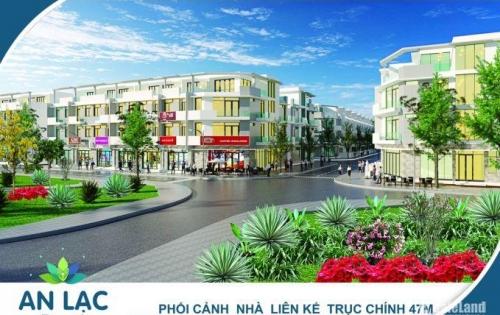 Đất Sài Thành sổ hồng riêng từng nền xây dựng tự do giá chỉ 999 triệu/m2 Lh: 0769600007