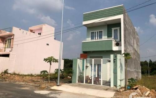 Mở bán đợt 2 khu dân cư An Lạc 2 - Tên Lửa Mở Rộng - pháp lý minh bạch