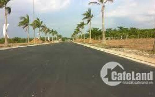 Cần tiền bán gấp lô đất tiện xây trọ gần Coopmart Vĩnh Lộc B, khu dân cư hiện hữu