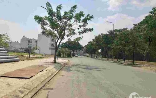 Bán gấp đất xã Tân Phú Trung-Củ Chi, shr, dt 120m2, giá 1 tỷ 2. Lh 0902555495