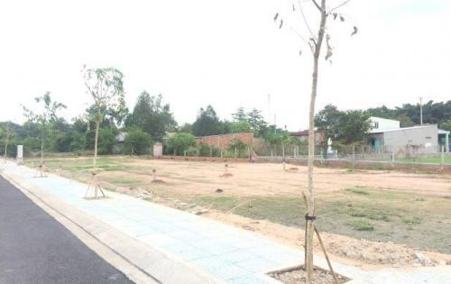 Thịnh Vượng 2 Residence Củ Chi Bảo Thịnh Land SĐT 0905062305