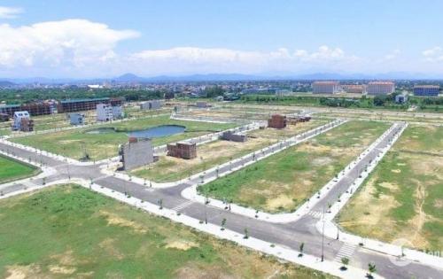 Đất nền dự án thịnh vượng củ chi - thịnh vượng 2 residence CĐT: 0905.062.305