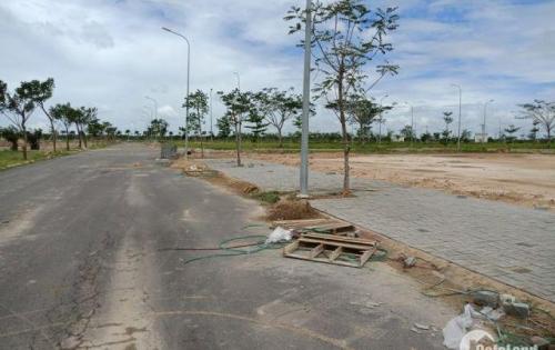 Đất mặt tiền gần ubnd huyện hóc môn giá 900 triệu