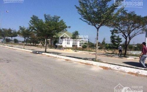 Định cư sang lại 4 nền mt Lương Văn Nho, Huyện Cần Giờ (699tr nhận nền, SHR từng nền). LH 093861620