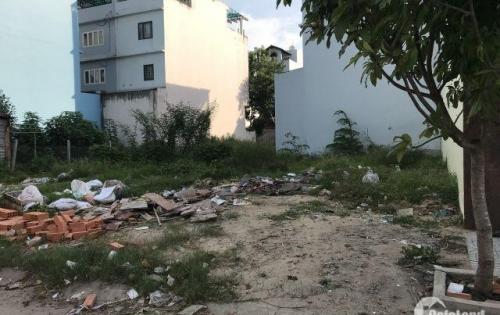 Cần tiền kinh doanh, bán gấp đất mt Huỳnh Tấn Phất, 1ty3/50m2, SHR. 0377082564