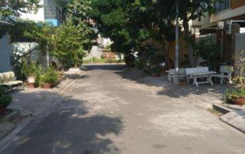80m2 thổ cư, shr đường xe hơi Lê Văn Lương, Nhà Bè giá 2.15 tỷ