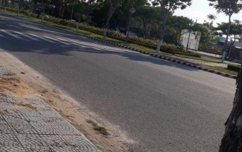 Săn ngay quỹ đất Bậc nhất Đà Nẵng - khu F phương Trang