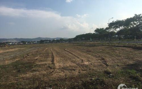 ##Sở hữu ngay vị trí trí đất nền trung tâm đà nẵng - Giá tốt nhất     DỰ ÁN NẰM TRÊN 2 TRỤC ĐƯỜNG LỚN 60M VÀ 42M
