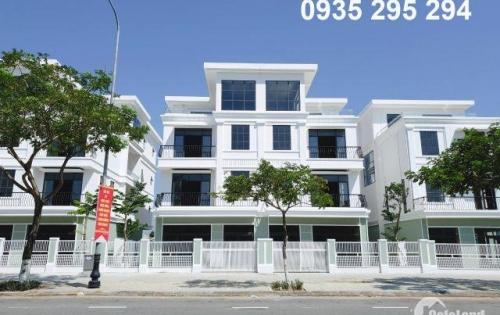 Nhận đặt chỗ khu F dự án Kim Long City - Trung tâm Liên Chiểu Đà Nẵng