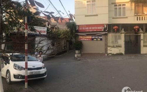 Chính chủ bán đất phố Vũ Xuân Thiều, quận Long Biên, giá tốt