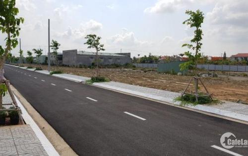 Đất nền sổ đỏ ngay TTHC tỉnh Bà Rịa-Vũng Tàu giá chỉ 900tr- 0918257070