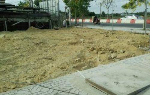 Đất đầu tư giá chỉ 890 tr mặt tiền đường 40m ngay trung tâm hành chính tỉnh – 0918257070
