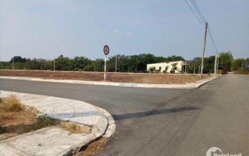 Bán đất thổ cư gần sân bay quốc tế Long Thành