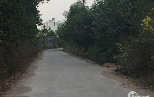Bán đất nền khu tái định cư Phước Bình giá tốt. Gọi ngay 0901368085