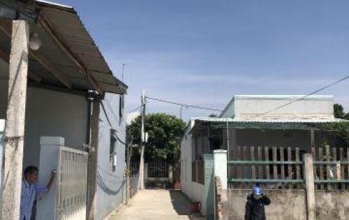 bán đất kiệt mai đăng chơn , gần bệnh viện quốc tế