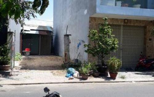 Cần bán đất kiệt bê tông 4m Mai Đăng Chơn sổ đỏ chính chủ LH. 0932566683