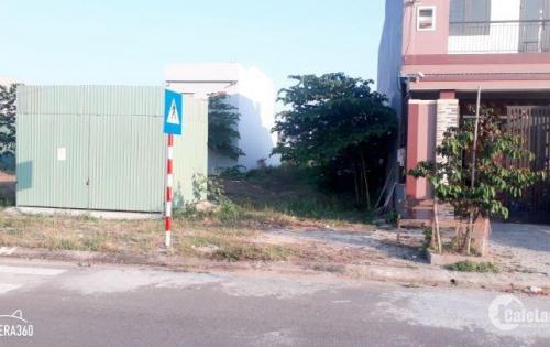 Cần tiền bán gấp lô đất đường Đại An 3, giá cực rẻ tại khu tái định cư Bá Tùng giai đoạn 1