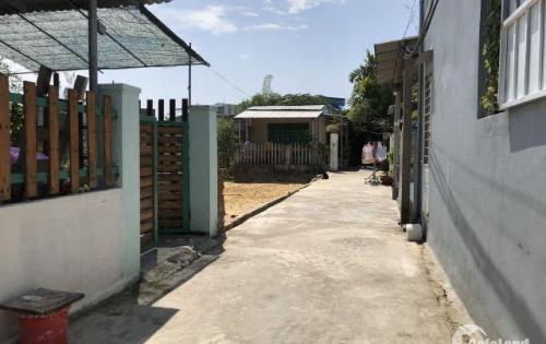 Bán đất kiệt ô tô sát Nam Hòa Xuân, Hòa Quý giá rẻ chỉ 1.7 tỷ gần 100m2