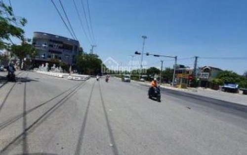 Đất Kiệt 4m Đường Nguyễn Duy Trinh,Ngũ Hành Sơn,LH:0906497540