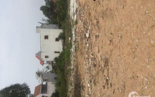 Chính chủ kẹt tiền bán gấp lô đất đường Nguyễn Duy Trinh