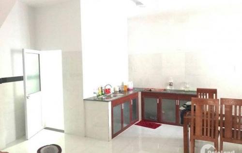 Bán nhà 1 lầu mới gần trung tâm thành phố-gần chợ Ngọc Hiệp