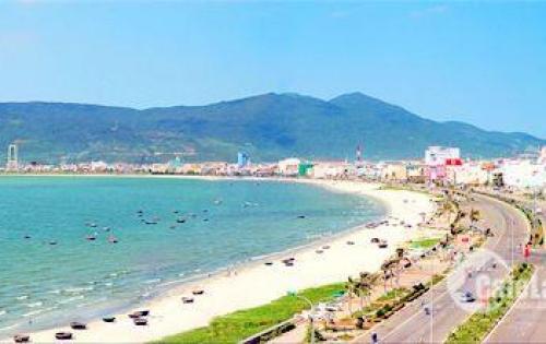 Bán đất xây khách sạn đường Nguyễn Thiện Thuật