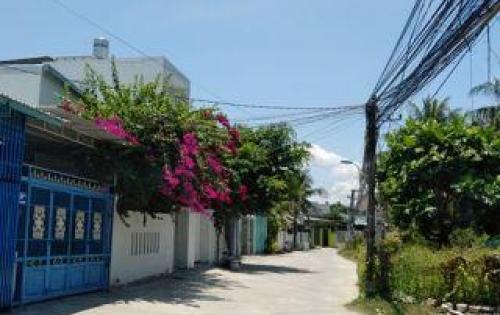 Cần bán đất có giá rẻ gần đường Phương Sài-Nha Trang