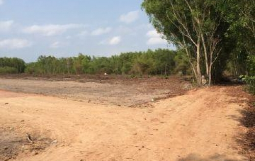 Lô đất đẹp- vị trí hot nhất Vĩnh Thanh