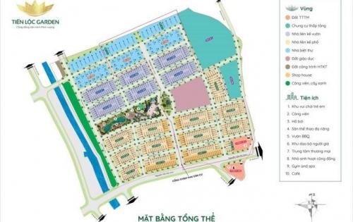 Đất Nền Nhơn Trạch Chỉ 14tr/m2 , Pháp Lý Rõ Ràng , Quy Hoạch Hoàn Chỉnh