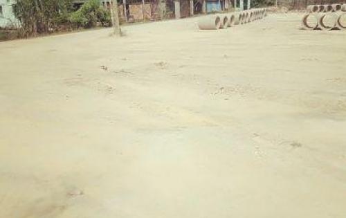 Cần Bán đất Đường Hà Huy Giap - quận 12 -Chợ Đường