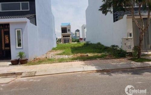 Chính chủ bán nhanh đất mt Đông Hưng Thuận 11, dt 4x15m2 có SHR