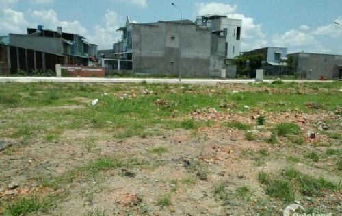 chuyển Nhượng đất mặt tiền Lê Văn Khương quận 12 Giá rẻ